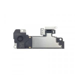 Speaker EQ - iPhone XR