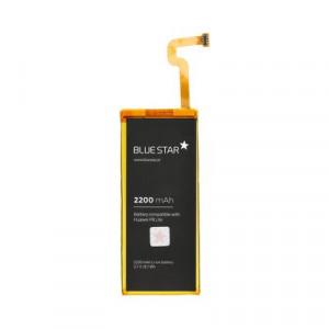 Батерия - Huawei P8 Lite 2200mAh Li-Ion BLUE STAR PreMium