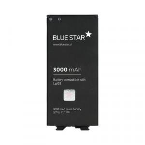 Батерия - LG G5 3000mAh Li-Ion BLUE STAR Premium