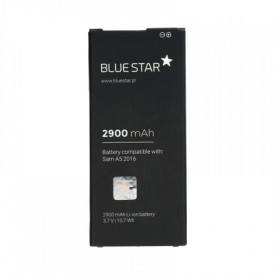 Батерия - Samsung Galaxy A5 2016 2900mAh Li-Ion BLUE STAR