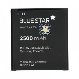 Батерия - Samsung Galaxy G388 Galaxy XCover 3 2500mAh Li-Ion BLUE STAR Premium