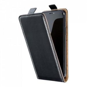 Вертикален калъф Slim Flexi Fresh - Xiaomi Redmi Note 10/10s
