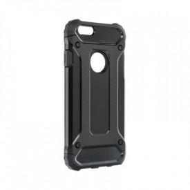 Гръб FORCELL Armor - iPhone 6 / 6s черен