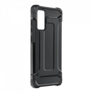 Гръб FORCELL Armor - Samsung Galaxy S20 FE / S20 FE 5G черен