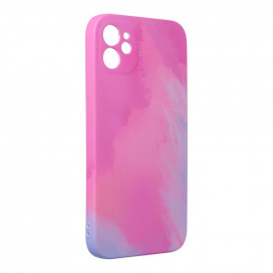 "Гръб POP case - iPhone 11 ( 6,1"" ) дизайн 1"