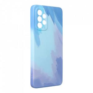 Гръб POP case - Samsung Galaxy A72 ( 4G ) дизайн 2