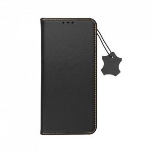 Калъф тип книга Forcell SMART Pro - Xiaomi Redmi Note 10 / 10S черен