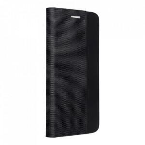 Калъф тип книга Sensitive - Samsung Galaxy A32 черен
