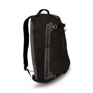 Оригинална раница Lifeproof Goa Luxe 22L (77-58274) черна