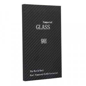 Празна кутия за стъклен протектор
