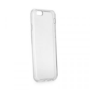 Тънък силиконов гръб 0.5mm - iPhone 6 Plus / 6s Plus