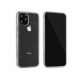 Тънък силиконов гръб 0.5mm - Motorola G9 Play