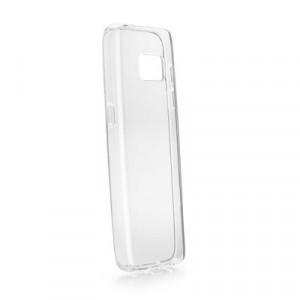 Тънък силиконов гръб 0.5mm - Samsung Galaxy S7