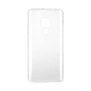 Ултратънък гръб 0.5mm - Huawei Mate 20