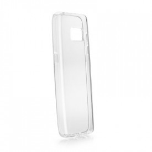 Ултратънък гръб 0.5mm - Samsung Galaxy S7