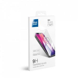 5D закален стъклен протектор BLUE STAR - Samsung Galaxy S20 FE/S20 FE 5G Full Face черен (съвместим с гръб)