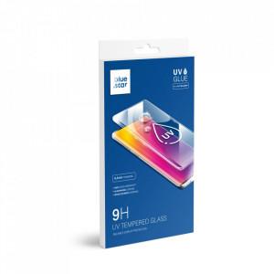 UV закален стъклен протектор 9H BLUE STAR - Samsung Galaxy S21