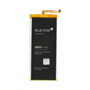 Батерия - Huawei P8 2600mAh Li-Ion BLUE STAR Premium