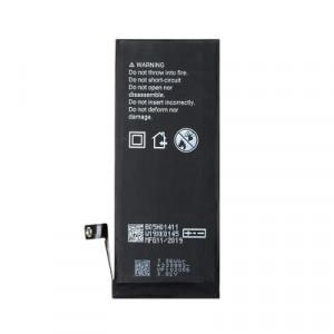 Батерия - iPhone 8 1821 mAh Polymer (в кутия)