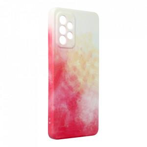 Гръб POP case - Samsung Galaxy A72 ( 4G ) дизайн 3