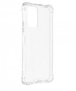 Гръб ROAR Armor Jelly - Xiaomi Redmi Note 10 Pro прозрачен