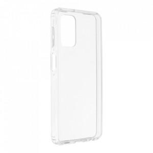 Гръб Super Clear Hybrid - Samsung Galaxy A32 5G прозрачен