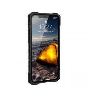 Гръб UAG Plasma - iPhone 11 Pro прозрачен