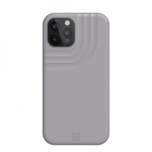 Гръб UAG Urban Armor Gear Anchor - iPhone 12 Pro Max сив