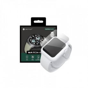 Гъвкав нано протектор 9H - Samsung Galaxy Watch Active 2 40mm