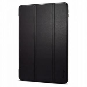 "Калъф тип книга Spigen Smart Fold iPad 10.2"" 2019 черен"