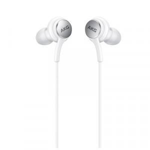 Оригинални слушалки Samsung Galaxy IC-100BWE USB-C бял