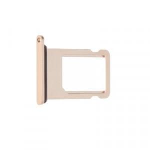 Сим държач EQ - iPhone 8 Plus розово злато