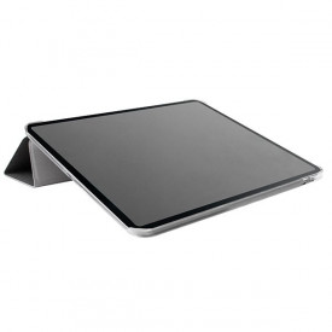 Трансформиращ се калъф UNIQ Transforma Rigor - iPad Pro 12.9'' 2020 черен