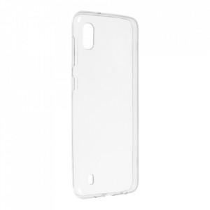 Тънък силиконов гръб 0.5mm - Samsung Galaxy A22 5G