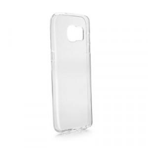 Тънък силиконов гръб 0.5mm - Samsung Galaxy S7 Edge