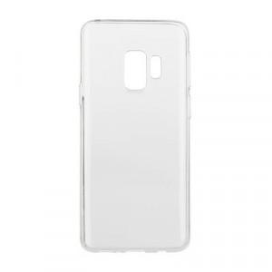 Тънък силиконов гръб 0.5mm - Samsung Galaxy S9