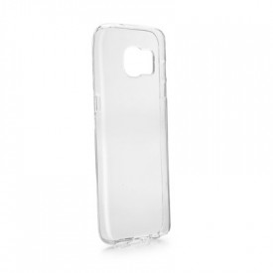 Ултратънък гръб 0.5mm - Samsung Galaxy S7 Edge