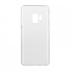 Ултратънък гръб 0.5mm - Samsung Galaxy S9