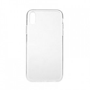 Ултратънък силиконов гръб 0.3mm - Samsung Galaxy A71 прозрачен