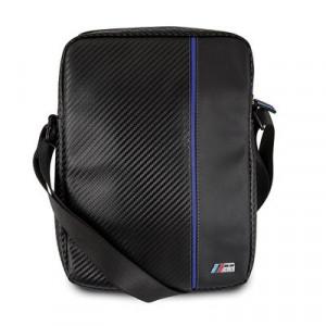 "Чанта за таблет BMW BMTB8CAPNBK Tablet 8"" черен-графит"