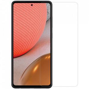 9H закален стъклен протектор Nillkin Amazing H - Samsung Galaxy A72 4G/A72 5G