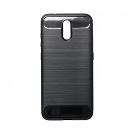 Гръб FORCELL Carbon - Nokia 2.3 черен