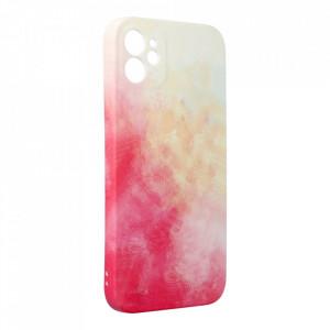 "Гръб POP case - iPhone 11 ( 6,1"" ) дизайн 3"
