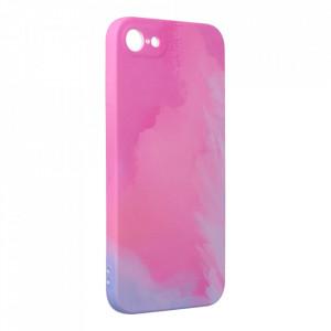 Гръб POP case - iPhone 7 / 8 / SE 2020 дизайн 1