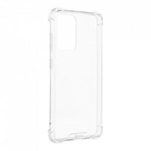 Гръб ROAR Armor Jelly - Samsung Galaxy A52/A52 5G прозрачен