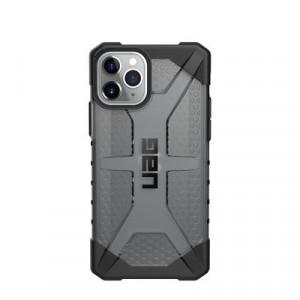 Гръб UAG Plasma - iPhone 11 Pro Max червен