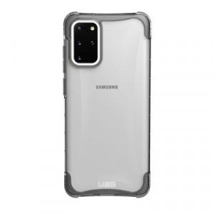 Гръб UAG Plyo - Samsung Galaxy S20 Plus прозрачен