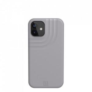 Гръб UAG Urban Armor Gear Anchor - iPhone 12 Mini сив