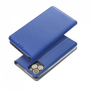 Калъф тип книга Smart - Samsung Galaxy A32 5G син
