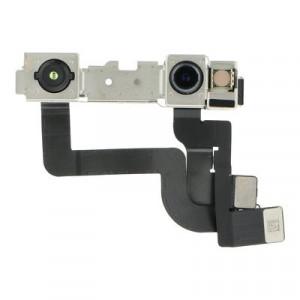 Предна малка камера - iPhone XR